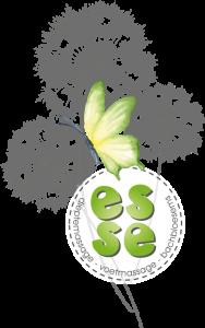 logo praktijk ESSE